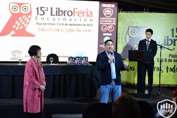 libroferia-encarnacion-2019-dia-4-28395A92C1-8BCE-A82F-0B0A-2F11893221D0.jpg