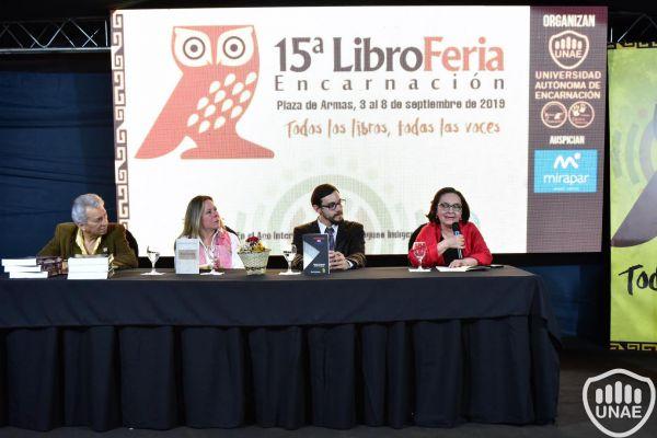 libroferia-encarnacion-2019-dia-4-89E0E435EF-BD21-4CC6-0162-AC39EAAC350A.jpg
