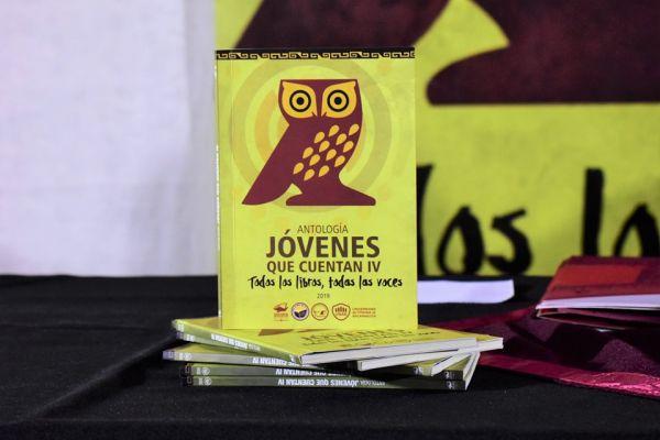 iv-antologia-jovenes-que-cuentan-unae-2019-03465F0752-FE02-A4A7-586E-FD8E74E786D8.jpg