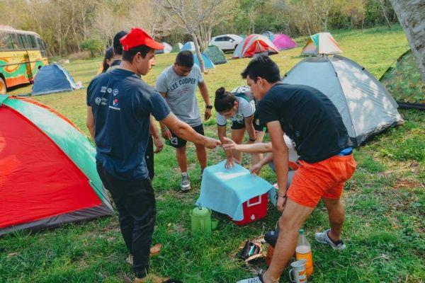 campamento-isede-2019-0595DB1698-43AB-65E7-52F8-B421AFBCFA1B.jpg