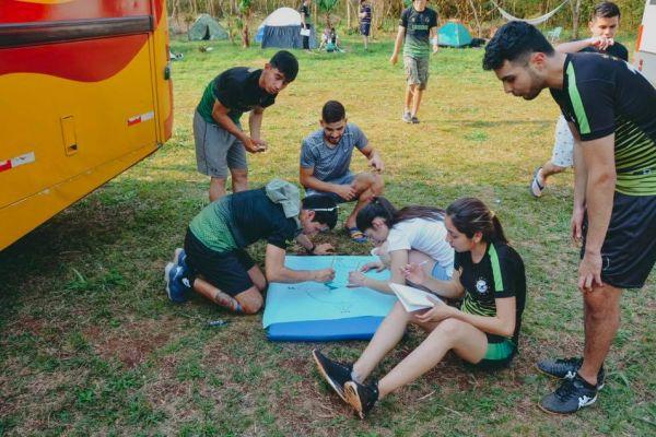 campamento-isede-2019-07970F3C46-2F98-576E-D961-3AB3EFF3FC03.jpg