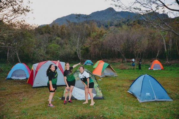 campamento-isede-2019-1817D3CD6A-18F7-C5CD-B089-F17D5C93A14E.jpg