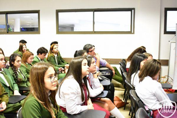 dia-2-emprendimientos-de-estudiantes-12293C02AB-DCC9-A382-56D6-E7BF22B5F01D.jpg