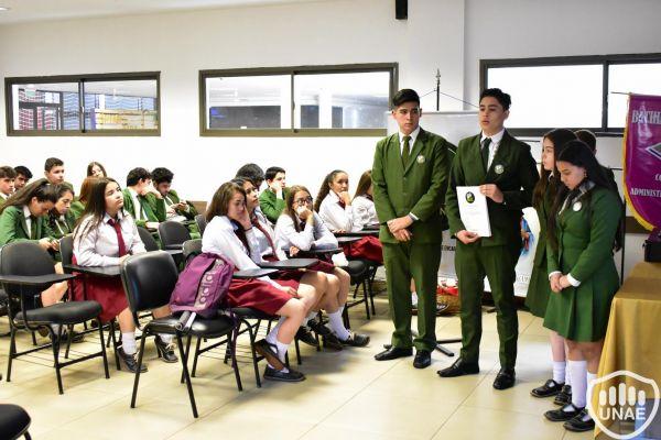 dia-2-emprendimientos-de-estudiantes-218E3CBB09-DEB9-4F68-525C-CB0840C419B7.jpg
