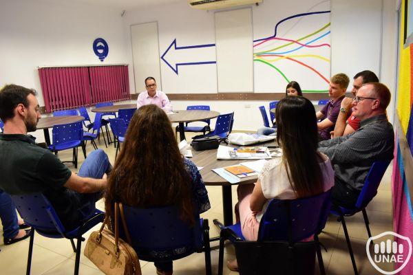 dia-2-workshops-dirigido-a-estudiantes-de-3-71024BB65-1A04-27AC-499D-EDD48C414CFF.jpg