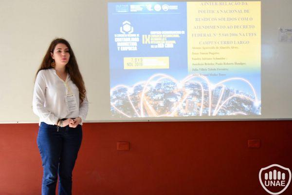 dia-3-presentacion-de-articulos-cientificos-y-workshops-107D024A84-F639-DAFB-C7C7-84ABA593002B.jpg
