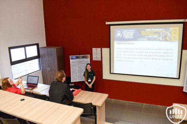 dia-3-presentacion-de-articulos-cientificos-y-workshops-17C7CA6BC6-B72B-F139-26F7-2EA696AE4633.jpg