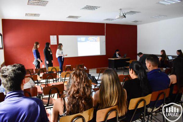 dia-3-presentacion-de-articulos-cientificos-y-workshops-231321237F-C086-C43C-81D3-F0F1AA91647A.jpg