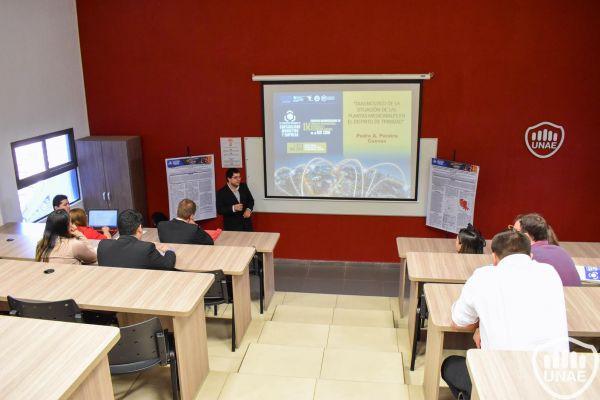 dia-3-presentacion-de-articulos-cientificos-y-workshops-24CA9B2554-F0C2-0C53-2796-72372FEA8B79.jpg
