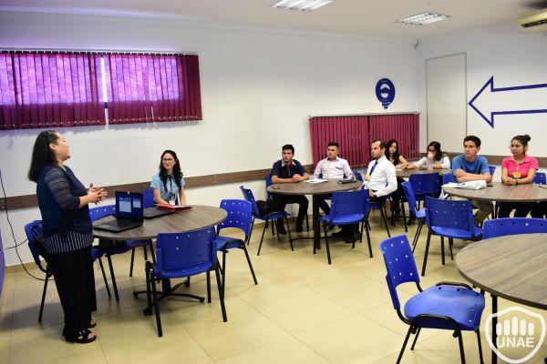 dia-3-presentacion-de-articulos-cientificos-y-workshops-28413E0ABB-ECDA-BA87-BA9C-F8599CE08048.jpg