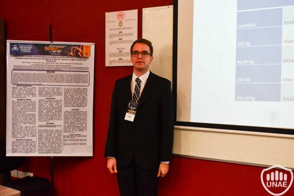 dia-3-presentacion-de-articulos-cientificos-y-workshops-29051B83B2-80C1-CB2F-2097-7950693D3759.jpg