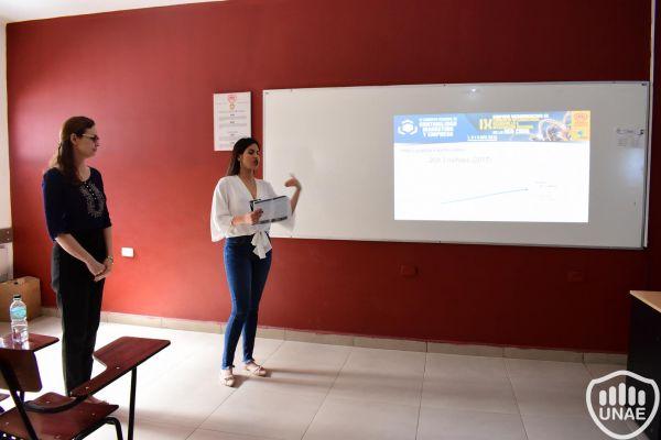 dia-3-presentacion-de-articulos-cientificos-y-workshops-30DC4A5EFF-E09C-D601-0C63-79ABCB821CEA.jpg