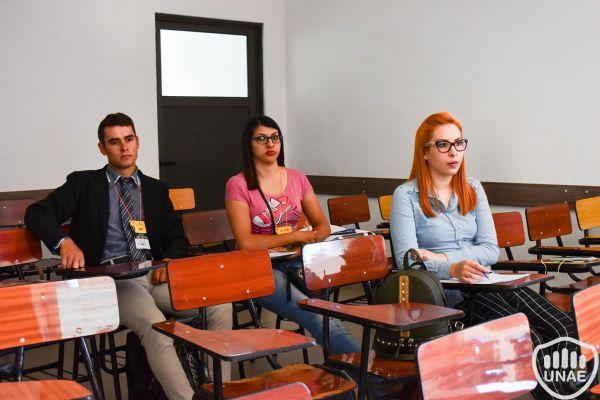 dia-3-presentacion-de-articulos-cientificos-y-workshops-33161289B4-832A-91C8-0E2D-0D1CC6CFE39D.jpg