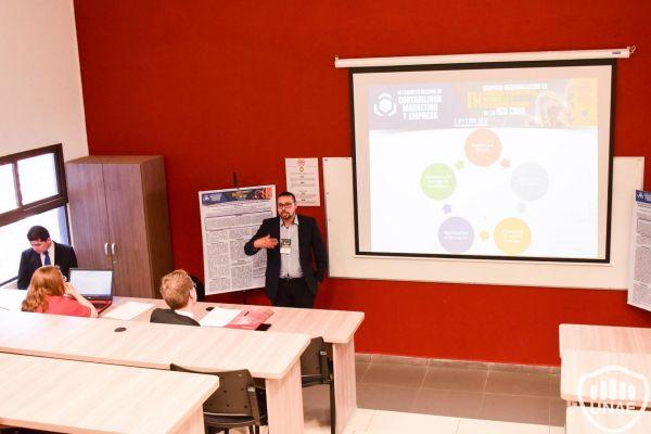 dia-3-presentacion-de-articulos-cientificos-y-workshops-35E948385E-80C6-BC29-009F-0A2F19C11A30.jpg