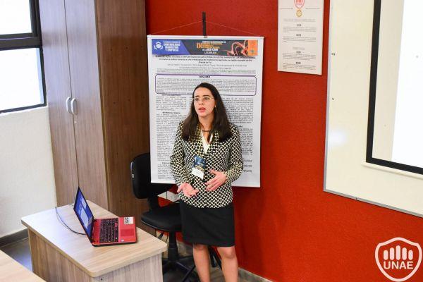 dia-3-presentacion-de-articulos-cientificos-y-workshops-3781F40FA2-8942-217C-6124-10DCF9B327EC.jpg