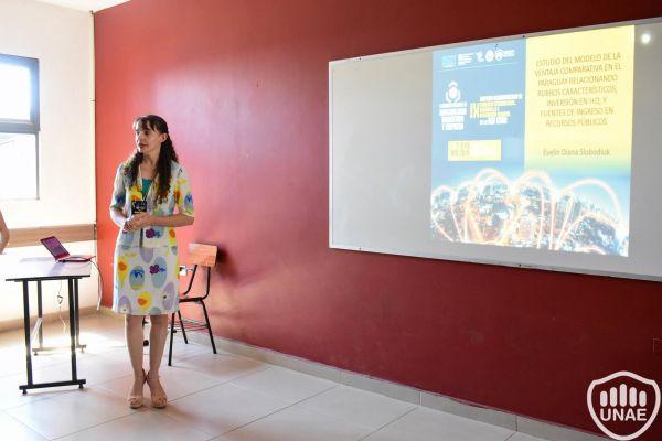dia-3-presentacion-de-articulos-cientificos-y-workshops-39B5A53E55-3CE2-70D5-09D8-FB8042059D40.jpg