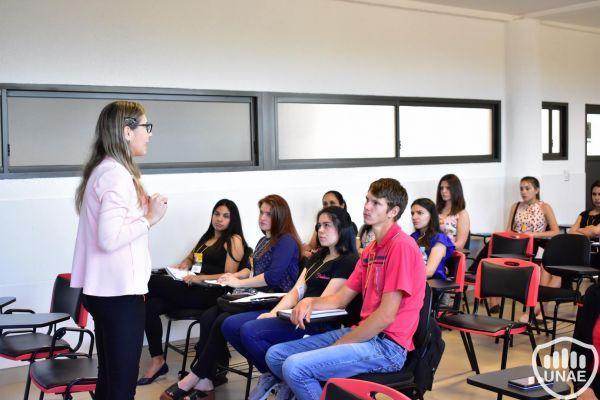 dia-3-presentacion-de-articulos-cientificos-y-workshops-4371F45D83-19E9-1F88-43C6-F6F078FE89ED.jpg