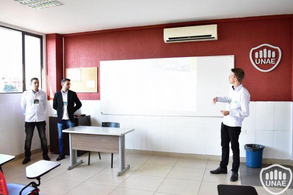 dia-3-presentacion-de-articulos-cientificos-y-workshops-5FEAAC84E-3DBF-41C1-A637-2562641CAE76.jpg