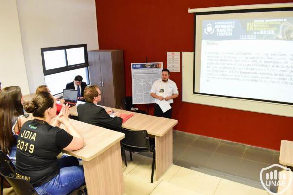 dia-3-presentacion-de-articulos-cientificos-y-workshops-6400CDF9E-8E7F-599A-FCD0-A9F4DFD99955.jpg