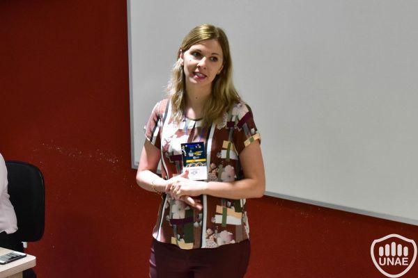 dia-3-presentacion-de-articulos-cientificos-y-workshops-94CA0A74A-019D-DE02-D1AE-A0C6405D5D71.jpg