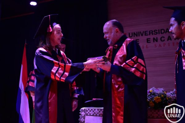 doctor-honoris-causa-2019-12CB87BA11-32D3-C387-357B-5F0416426783.jpg