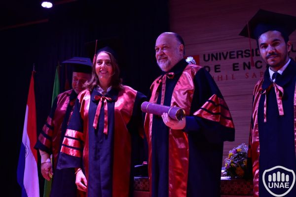 doctor-honoris-causa-2019-13D1C8C318-06D5-5F50-9611-B6A57F7BCCBE.jpg