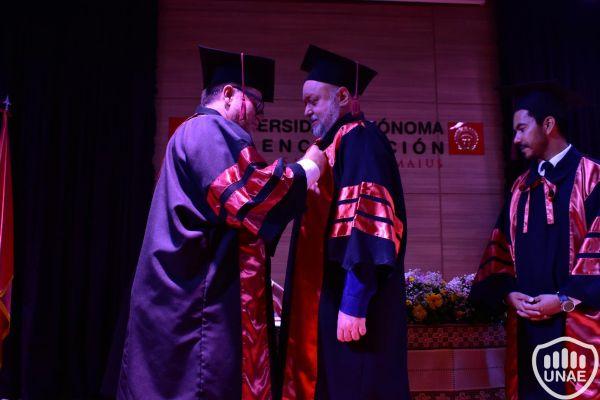 doctor-honoris-causa-2019-157F94653A-D114-5DAC-2B72-1D5F1DDA5E89.jpg