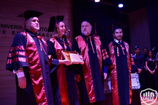 doctor-honoris-causa-2019-17CF56B5D3-5CF8-2DAB-D45C-C44C9C28ED65.jpg