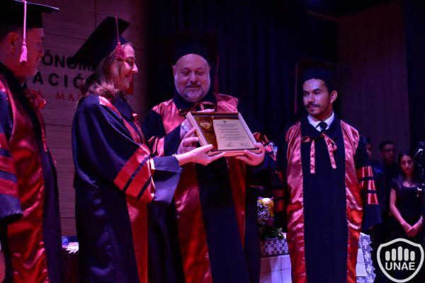 doctor-honoris-causa-2019-18DE48E03F-8243-1A22-08F1-ADDE24712317.jpg