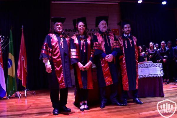 doctor-honoris-causa-2019-19ABF8401B-D59D-5446-287A-89E37A278F38.jpg