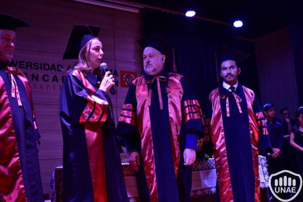 doctor-honoris-causa-2019-205D7EC3D6-B754-F666-CE9A-AF5ADF31801C.jpg