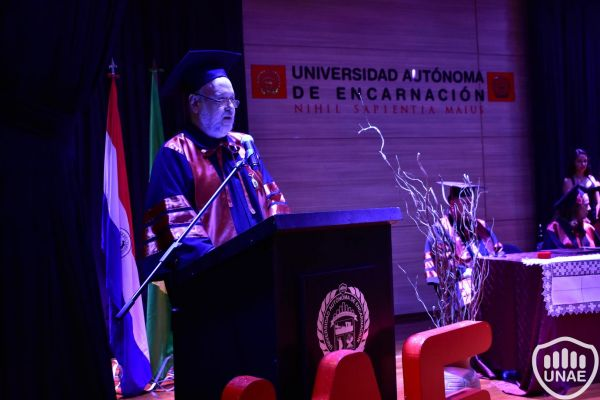 doctor-honoris-causa-2019-26B882FEB4-0085-84E8-EBD5-DFB94B8CC78F.jpg