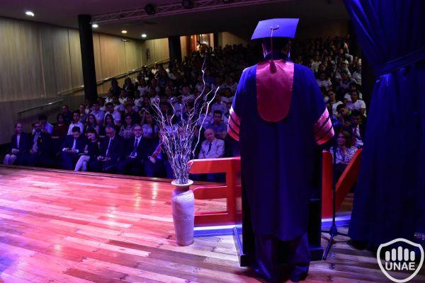 doctor-honoris-causa-2019-27B22477A3-C78F-26B0-A9A7-0351DEA39DAA.jpg