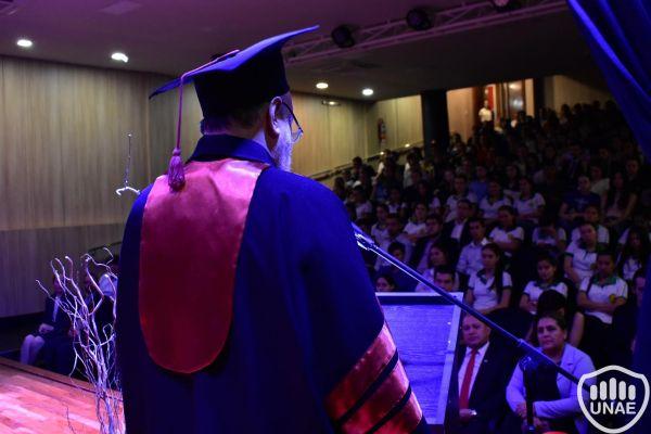 doctor-honoris-causa-2019-28AB24C5B6-B632-ECEE-05A1-ACA74EBFD28F.jpg