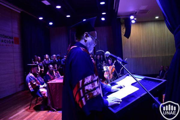 doctor-honoris-causa-2019-29B672D4EB-DF7C-BA8F-2326-F07C80D998C8.jpg
