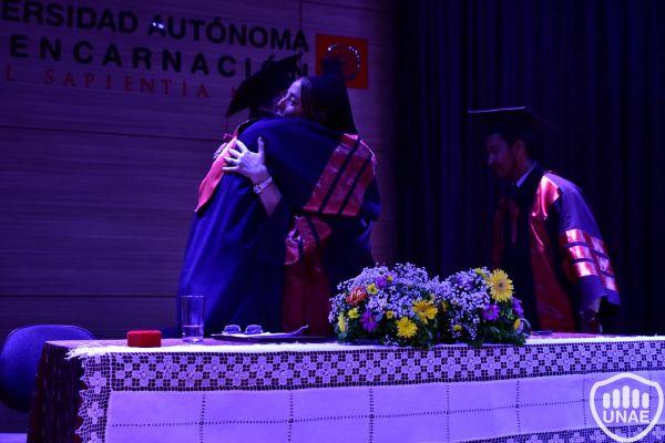 doctor-honoris-causa-2019-417CB25660-7D23-4039-41AF-F721EEC9DE47.jpg