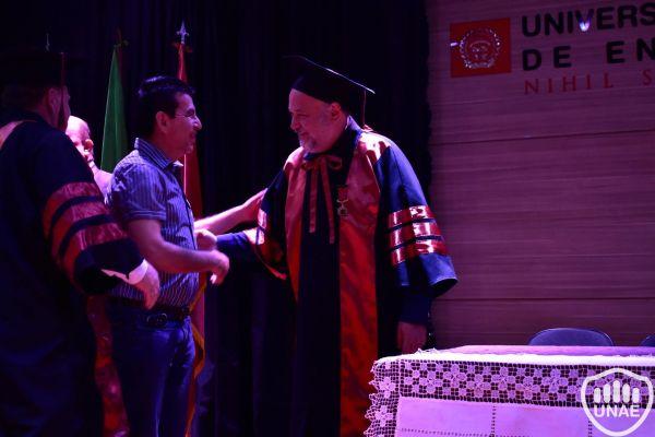 doctor-honoris-causa-2019-43C547D328-24B3-80DD-9996-63D6F43D4A12.jpg