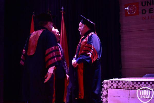 doctor-honoris-causa-2019-44FCFDF84D-F337-2007-8C67-DC85050A48C9.jpg