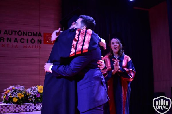 doctor-honoris-causa-2019-45567BF9DA-2529-2994-6FA2-1326EAF250E2.jpg
