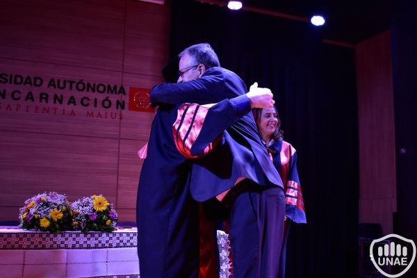 doctor-honoris-causa-2019-464458BEDD-4762-8C17-B466-A41B0B267E9F.jpg