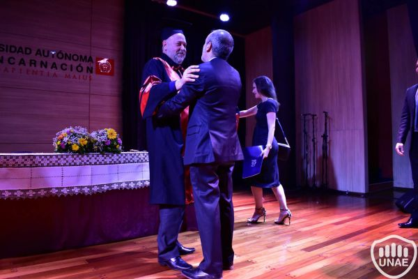 doctor-honoris-causa-2019-49C0100D65-D035-6225-4FFA-9E30DFF56629.jpg