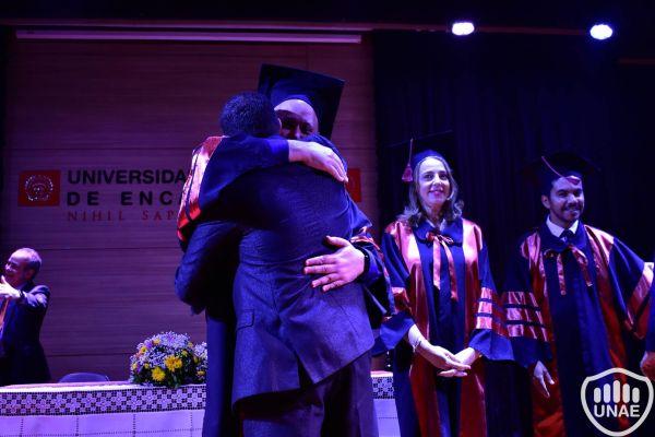 doctor-honoris-causa-2019-51810E3F19-CF5C-FEF4-41A4-7AFC6BC920B5.jpg
