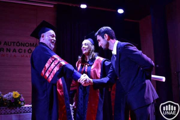 doctor-honoris-causa-2019-577E316A60-F33E-01FC-D25A-5B4B5E5A7FEB.jpg