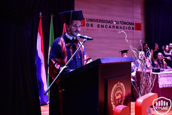 doctor-honoris-causa-2019-5F5F44332-2A83-D448-C956-02E1E66ABC96.jpg