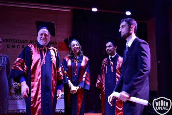 doctor-honoris-causa-2019-60CC71B3C3-E4D0-F27D-D02B-6FC92061D19A.jpg