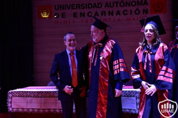 doctor-honoris-causa-2019-62C04177CC-BBE6-8916-05AD-942E6854B3B6.jpg
