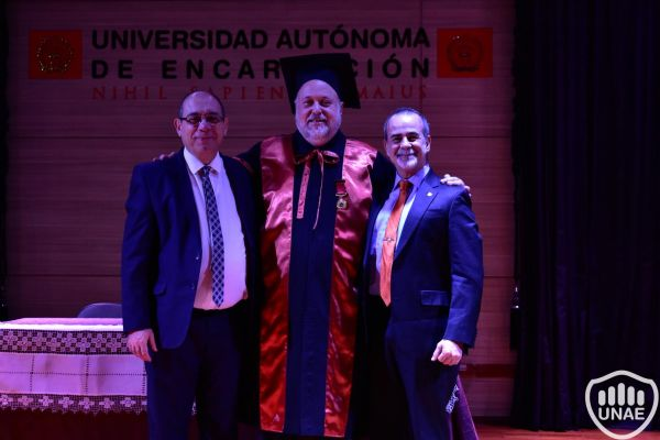 doctor-honoris-causa-2019-634328C500-8CBD-F4D2-03EB-713A2D1C7C93.jpg