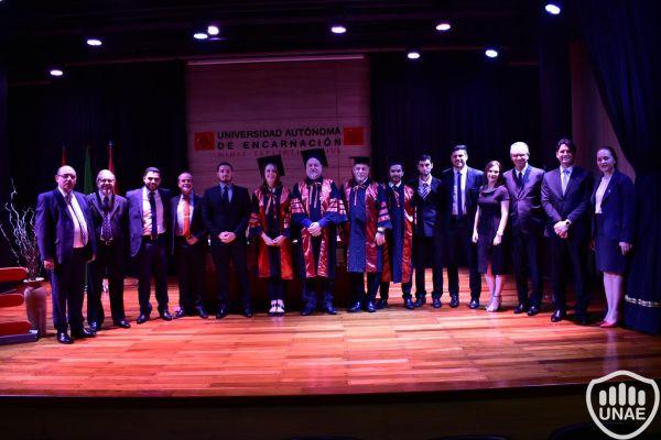 doctor-honoris-causa-2019-649ABB7C02-EAD0-911D-3AEE-EAC136CF2F8A.jpg