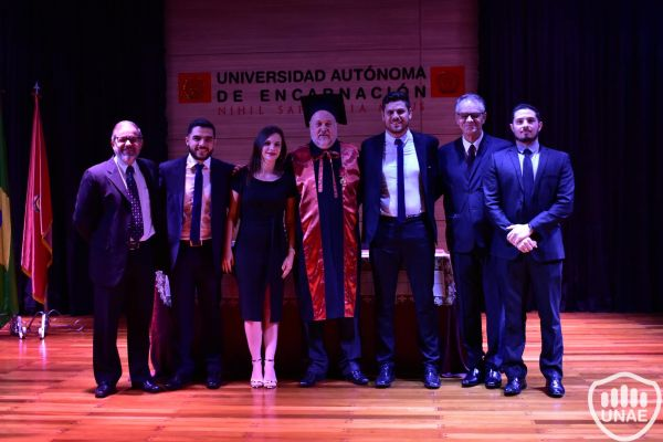 doctor-honoris-causa-2019-65A853DDEF-7C08-0EB4-83E1-2610DAD274F5.jpg