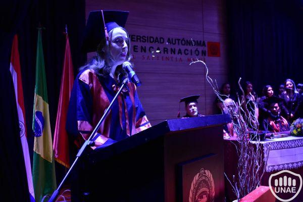 doctor-honoris-causa-2019-801018149-5D07-6A18-97BF-5FF87AA9B1B8.jpg